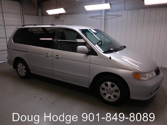 2003 Honda Odyssey EX-L in  Tennessee