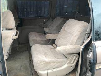 2003 Honda Odyssey EX Ravenna, Ohio 7