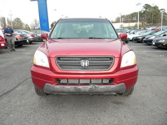 2003 Honda Pilot EX  city Georgia  Paniagua Auto Mall   in dalton, Georgia