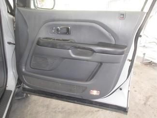 2003 Honda Pilot EX Gardena, California 12