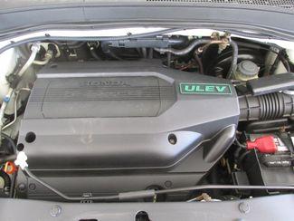 2003 Honda Pilot EX Gardena, California 14