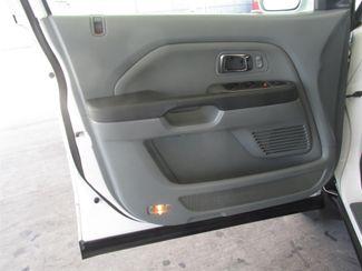 2003 Honda Pilot EX Gardena, California 6