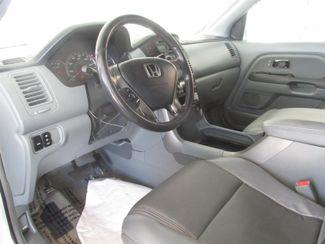 2003 Honda Pilot EX Gardena, California 7