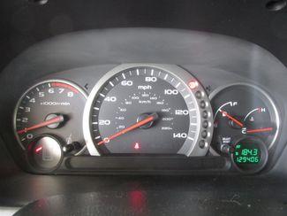 2003 Honda Pilot EX Gardena, California 5