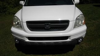 2003 Honda Pilot EX Knoxville, Tennessee 1