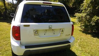 2003 Honda Pilot EX Knoxville, Tennessee 3