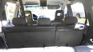 2003 Honda Pilot EX Knoxville, Tennessee 5