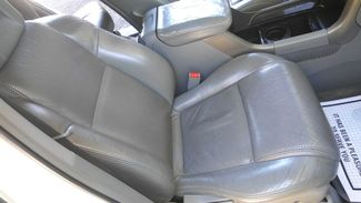 2003 Honda Pilot EX Knoxville, Tennessee 10