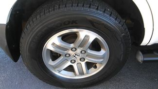 2003 Honda Pilot EX Knoxville, Tennessee 15