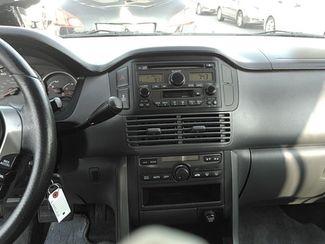 2003 Honda Pilot EX LINDON, UT 2