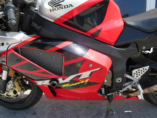 2003 Honda RC51 Dania Beach, Florida 10