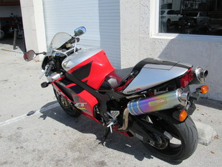 2003 Honda RC51 Dania Beach, Florida 13