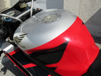 2003 Honda RC51 Dania Beach, Florida 14