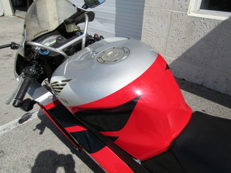 2003 Honda RC51 Dania Beach, Florida 16