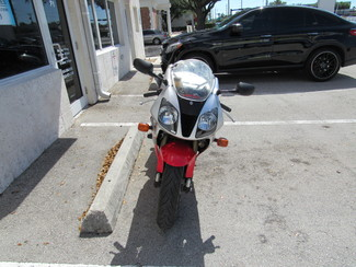 2003 Honda RC51 Dania Beach, Florida 18