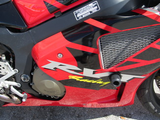 2003 Honda RC51 Dania Beach, Florida 3