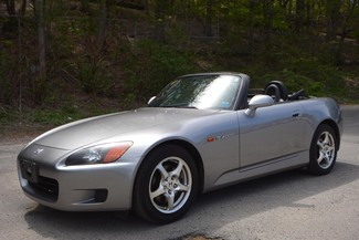 2003 Honda S2000 Naugatuck, Connecticut