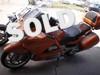 2003 Honda ST 1300 Ogden, Utah