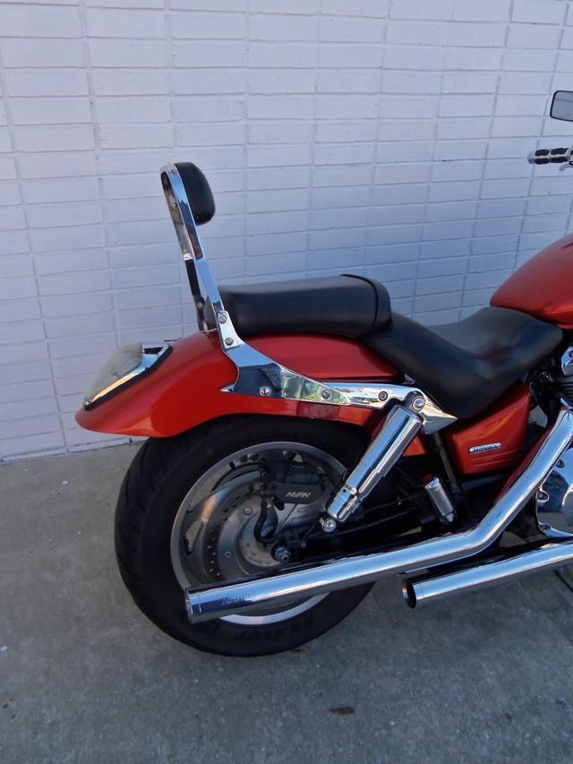 2003 Honda VTX 1800  VTX-C Daytona Beach, FL 11