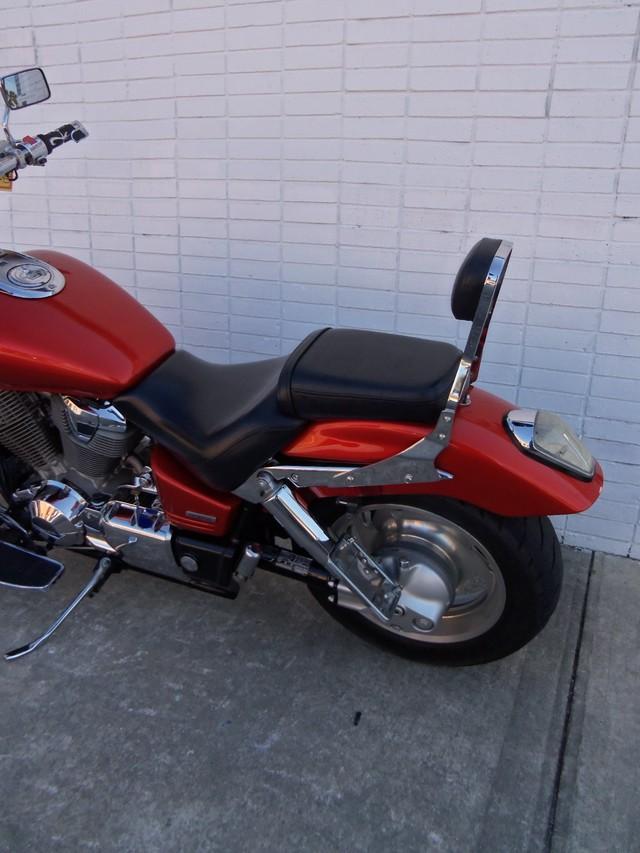 2003 Honda VTX 1800  VTX-C Daytona Beach, FL 14