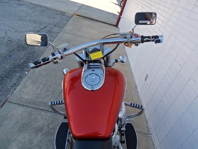 2003 Honda VTX 1800  VTX-C Daytona Beach, FL 15