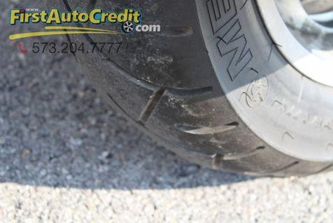 2003 Honda VTX-1800  | Jackson , MO | First Auto Credit in Jackson , MO