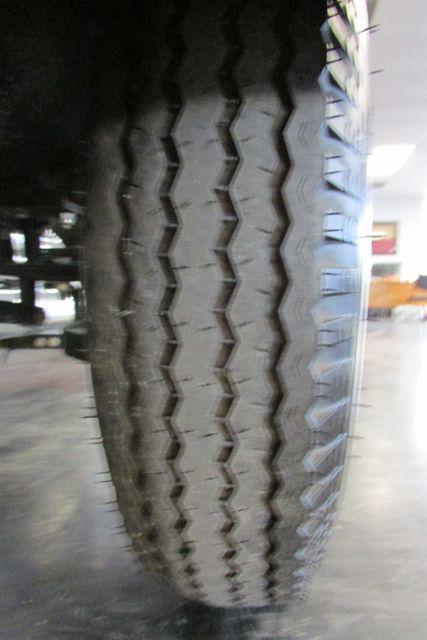 2003 Honda VTX 1800R3 RETRO CAST Arlington, Texas 13