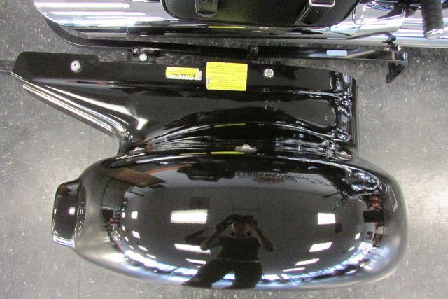 2003 Honda VTX 1800R3 RETRO CAST Arlington, Texas 14