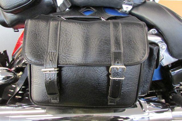 2003 Honda VTX 1800R3 RETRO CAST Arlington, Texas 15