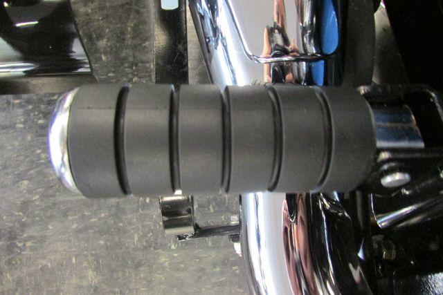 2003 Honda VTX 1800R3 RETRO CAST Arlington, Texas 17