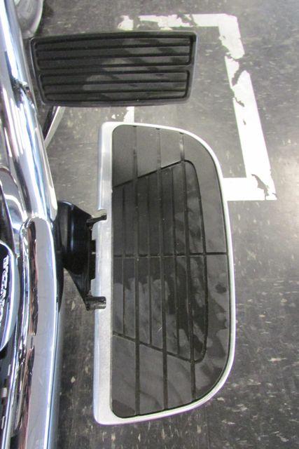2003 Honda VTX 1800R3 RETRO CAST Arlington, Texas 18