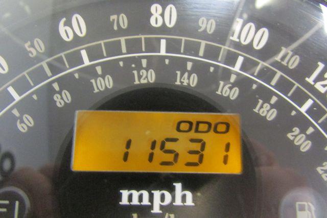 2003 Honda VTX 1800R3 RETRO CAST Arlington, Texas 30