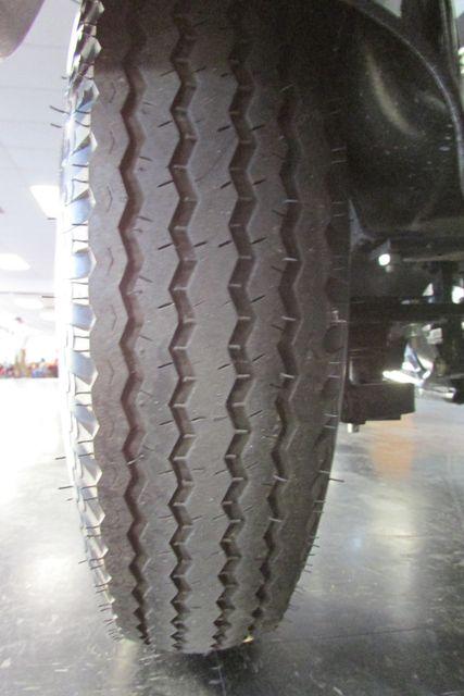 2003 Honda VTX 1800R3 RETRO CAST Arlington, Texas 35