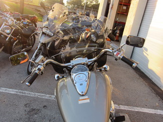2003 Honda VTX1800RS Dania Beach, Florida 15