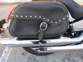 2003 Honda VTX1800RS Dania Beach, Florida 4