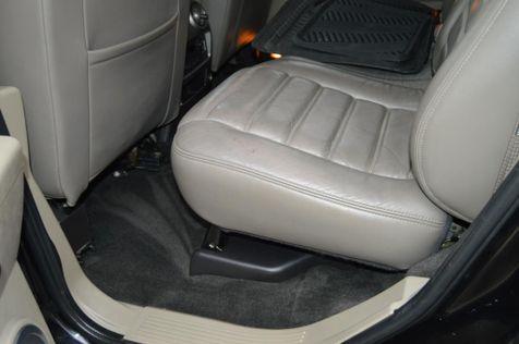 2003 Hummer H2  | Bountiful, UT | Antion Auto in Bountiful, UT