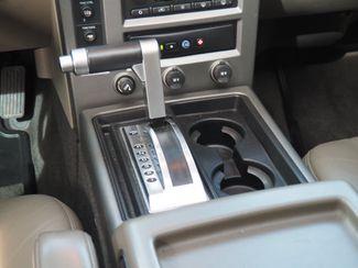 2003 Hummer H2 Base Englewood, CO 13