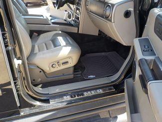 2003 Hummer H2 Fayetteville , Arkansas 11