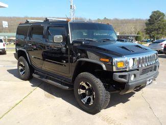2003 Hummer H2 Fayetteville , Arkansas 3