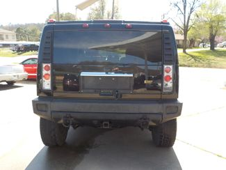 2003 Hummer H2 Fayetteville , Arkansas 6