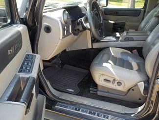 2003 Hummer H2 Fayetteville , Arkansas 8