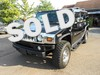 2003 Hummer H2 Memphis, Tennessee