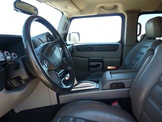 2003 Hummer H2 Myrtle Beach, SC 15