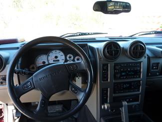 2003 Hummer H2 Myrtle Beach, SC 16