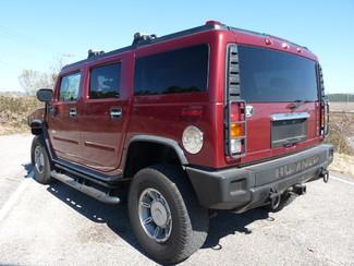 2003 Hummer H2 Myrtle Beach, SC 2