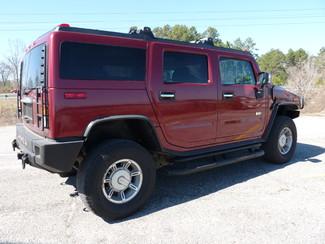 2003 Hummer H2 Myrtle Beach, SC 4