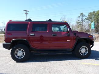 2003 Hummer H2 Myrtle Beach, SC 5