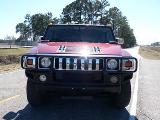 2003 Hummer H2 Myrtle Beach, SC 7