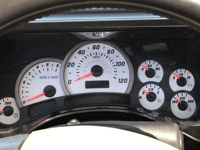 2003 Hummer H2 Ogden, Utah 17