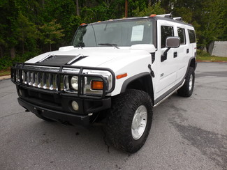 2003 Hummer H2 Snellville , GA